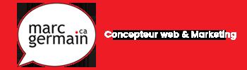 Concepteur web Laurentides